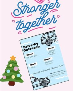 """This Sat we will be having our last BIG outreach for the year💙💙 We are so excited to be able to help others, especially with the challenging year that we have had😁🎉 Please help us share the Christmas spirit by making any small contribution. 🎁🎄 Banking Details👇 Account name: 5 Star to Health Bank: Capitec Reference: 5STH-""""your name"""" / remain anonymous Branch code: 470010 Acc nr: 1634152059 Thank you for making it possible for us to give hygiene products to those that really need… Recycling Containers, Free State, Personal Hygiene, Five Star, Helping Others, Anonymous, Herbalism, How To Become, Spirit"""
