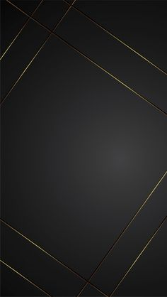 Luxury black background banner illustration with gold strip art deco black concept Premium Vector Black Background Pattern, Gold And Black Background, Dark Background Wallpaper, Luxury Background, Poster Background Design, Framed Wallpaper, Dark Wallpaper, Background Banner, Textured Background