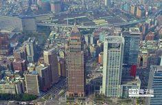 台北市去年Q4房價 驚跌0.54% - 中時電子報