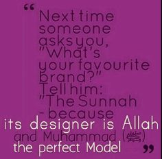 Allahu Akbar. We shouldn't be slaves to the Duniya. But only servants of Allah. I advice all to read and understand the 99 names of Allah swt to understand better. The greatest designer.