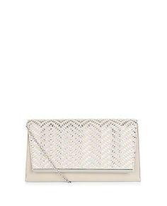 Bag & Purse Sale | Women's Discount Handbags | New Look