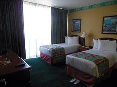 2nd Bedroom @ The Hammocks at Marathon