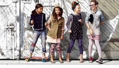 target coupons 20%, Save up to  20% on Clothing, Shoes and Accessories. Plus, get an extra 10% off with promo code at target online store.