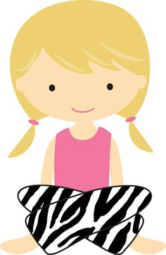 pin by marina on festa do pijama pinterest clip art rh pinterest com christmas pajama party clipart pajama party clipart free