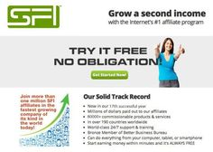 ONLINE MARKETING SIMPLIFIED | Home Business Ideas and Opportunities