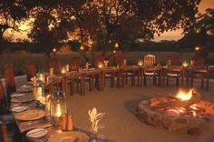 The Bush Lodge Experts offering the best rates and special deals for safari accommodation at luxury game lodges for advance and last minute travel bookings Safari Wedding, Lodge Wedding, Game Lodge, Last Minute Travel, Out Of Africa, Game Reserve, Outdoor Furniture Sets, Outdoor Decor, African Safari