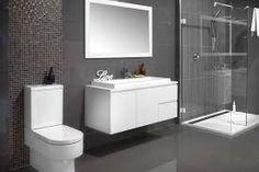 Resina bagno ~ Resina su piastrelle bagno supporto parete verticale in