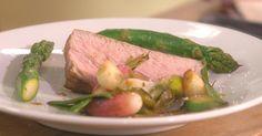 26 best laurent mariotte images on pinterest news - Tf1 cuisine laurent mariotte moelleux aux pommes ...