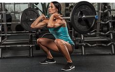 Not seeing the fat-loss results you've been training for? It may be because you're falling for some fat-loss falsehoods! Get the straight facts about fat loss right here - Bodybuilding.com.