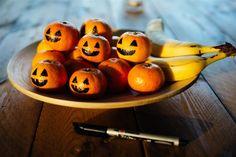 Afbeeldingsresultaat voor mandarijn gezichtje