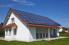 Installing your own solar energy system will save you big bucks on your energy bills. Peak Solar's Grid-Tied Photovoltaic (PV) Solar Power System is the most affordable turnkey solar power system on the market. Thin Film Solar Panels, Solar Energy Panels, Best Solar Panels, Solar Energy Information, Solar Solutions, Garage, Solar Projects, Solar House, Solar Energy System