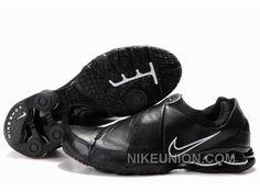 03f1dddaf1cdfe 240265 004 Nike Shox R5 Black Black J10003