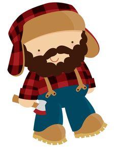 Κάρτες Χρονικής Ακολουθίας - tzeni skorda Red Riding Hood Party, Flannel Board Stories, Red Ridding Hood, Lumberjack Party, Clip Art, Woodland Theme, Little Red, Nursery Rhymes, Cartoon Characters