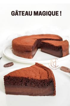 Discover recipes, home ideas, style inspiration and other ideas to try. Flan, Chocolate Cake, Chocolate Chip Cookies, Unique Recipes, Ethnic Recipes, Desert Recipes, Food Items, Crockpot Recipes, Bakery