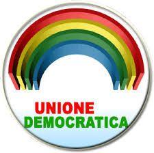Image result for union logo Union Logo, Image