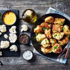 Te enseñamos a preparar esta verdura de temporada de siete formas diferentes Healthy Cooking, Cooking Tips, Fine Dining, Tandoori Chicken, New Recipes, Baking, Ethnic Recipes, Desserts, Food