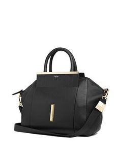 #RAOUL Birdy Tote Bag