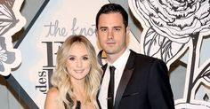 Lauren Bushnell rang in her 27th birthday with familyin Mexico on Thursday, February 2, without fiance Ben Higgins – details!