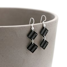 Increase Your Etsy Sales By Using This Method Etsy Shop, Earrings, Silver, Jewelry, Products, Jewellery Making, Stud Earrings, Money