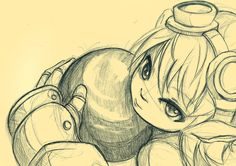 League of Legends: Tristana by kaiyuan on DeviantArt