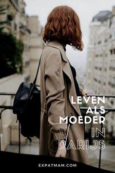 Wonen in Parijs Fashion, Moda, Fashion Styles, Fashion Illustrations