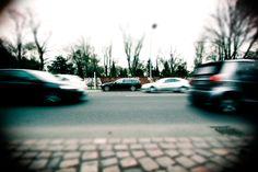 http://schwerunterwegs.blogspot.de/2012/04/high-five.html    schwerunterwegs with a BMW 5 Series