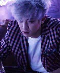 Love Me Right : Unreleased Clip - Chanyeol Baekhyun Chanyeol, Exo Chanbaek, Exo Movies, Exo Monster, Xiu Min, Bts And Exo, Best Friend Pictures, Cute Gay, Wattpad