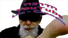 ADRACHA LIKE YOUTUBECom tradução para o português Tutorial Básico para super iniciantes no Youtube - Como se inscrever, like e etc. (Bem Básico para quem nunca usou o Youtube) Existe sim! סרטון הדרכה מאוד בסיסי קצר