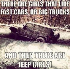 Jeephers