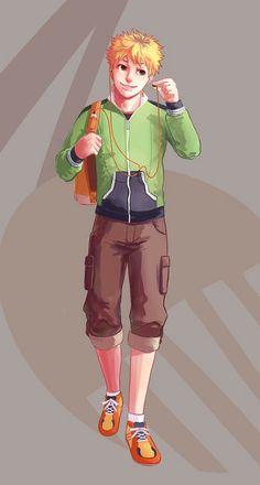 Hide | Tokyo Ghoul Juuzou Suzuya, Tsukiyama, Ayato, Kaneki, Hide Tokyo Ghoul, Anime Guys, Manga Anime, Thing 1, Another Anime