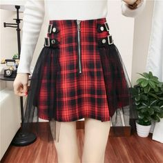 Best Outfit Styles For Women - Fashion Trends Harajuku Fashion, Kawaii Fashion, Lolita Fashion, Ethnic Fashion, Urban Fashion, Cool Outfits, Fashion Outfits, Womens Fashion, Cute Clothing Stores