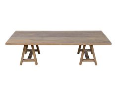 1000 Images About Tables Basses On Pinterest Tables