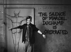 David Wojnarowicz, Arthur Rimbaud in New York (Duchamp), 1978-1979/2004