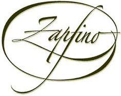 Afbeeldingsresultaat voor kalligrafie letters