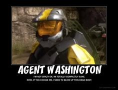 76 Best Redvsblue Images Rooster Teeth Red Vs Blue Achievement