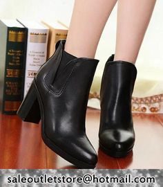 Womens shoes, Short Boots,high-heeled shoes, Sandals, Wedding shoes, Leather shoes, Slippers, Sneakers,Leather Boots,Womens boots #fashion #style .all shoes&boots.at mypinitshop.com