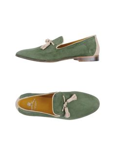 LEATHER CROWN Moccasin @gtl_clothing #getthelook http://gtl.clothing