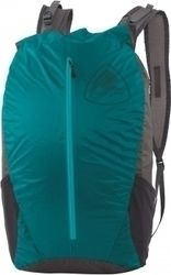 Robens Zip Dry Pack Dusty 23L Zip, Bags, Handbags, Dime Bags, Totes, Hand Bags, Purses, Bag, Pocket
