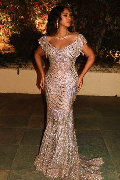 Beyonce 2013, Beyonce Knowles Carter, Beyonce And Jay Z, Beyonce Coachella, Queen Bee Beyonce, Beyonce Style, Idol, Look Fashion, Dress Fashion