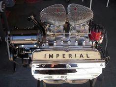 Hemi Engine, Bike Engine, Motor Engine, Drag Racing, F1 Racing, Chrysler Hemi, Performance Engines, Old Cars, Autos