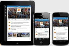 São Paulo – O Twitter anunciou nesta terça-feira (18) uma série de novidades para suas plataformas desktop e móvel.