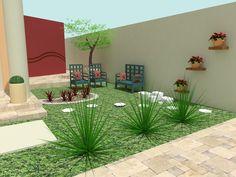 jardins-residenciais-pequenos-4