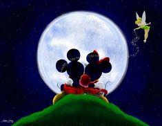 Les 29 meilleures images de fond d cran mickey background images caricatures et cartoons - Coloriage minnie jouet ...