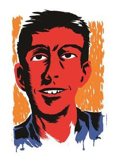 Depois da morte de J.D. Salinger, em 2011, Thomas Pynchon se tornou o recluso número um das letras americanas. No entanto, foram seus romances anárquicos, e não seu modo de vida, que fizeram sua fama. Autor de livros monumentais (em vários sentidos), Pynchon é considerado um renovador do romance pós-moderno, um escritor que redefiniu o conceito de polifonia na literatura. Livros como V., Contra o dia e O arco-íris da gravidade passeiam por diversas épocas da História, mas também tratam, com…