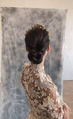 Brno #updosnaturalhairstyles #updohairstyles #updo #hair #hairstyles #brno Veronica, Updos, Natural Hair Styles, Hairstyles, Up Dos, Haircuts, Hairdos, Hair Styles, Up Hairstyles