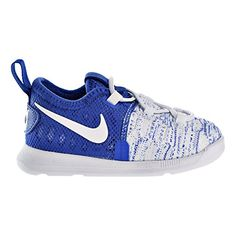 hot sales 860b1 585ab Nike InfantToddlers Shoes Game RoyalWhite 855910411 6 M US     Read more at  the image link.