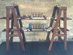 #miamiweddings #elegant #decor #weddings #weddingideas  http://www.sf-catering.com/