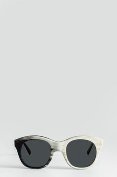 66 best Glass images on Pinterest   Sunglasses, Eye Glasses and ... 58031bacb81