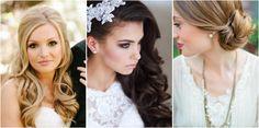 Más de 1000 ideas sobre Formas De Cara en Pinterest | Formas De Cara ...
