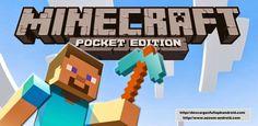Descargar Minecraft-Pocket Edition v0.12.1 Build 13 APK NUEVA VERSION - http://descargasfullapkandroid.com/2015/09/descargar-minecraft-pocket-edition-v0-12-1-build-13-apk-nueva-version/